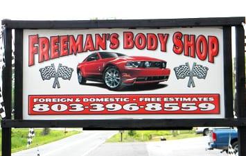 Freeman\